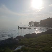 Gardasee 2018, Part4