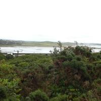 Irland 2017, irgendwo bei Westport (Part3)