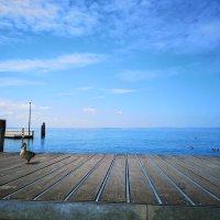 Bardolino 2019, Eindrücke 2