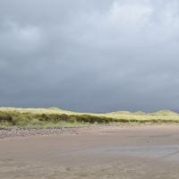 Irland 2019, Wellen und Seegang