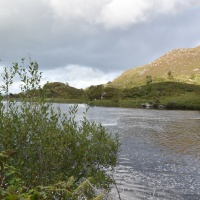 Irland 2019, Gap of Dunloe, Teil 3