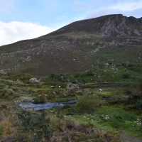 Irland 2019, Gap of Dunloe Teil 4